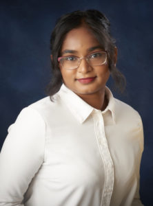 Aakifah Begum