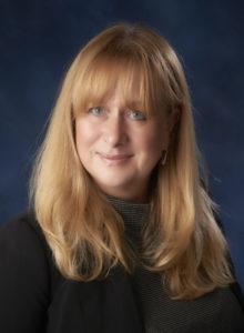 Karen Bush