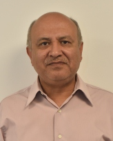 Mr Taneja profile photo
