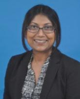 Dr Auditi Naziat