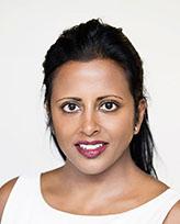 Ms Sarangapani