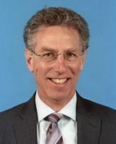 dr-andrew-gale