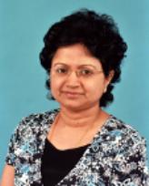 dr-a-radhamma