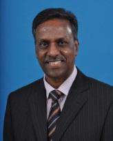 dr-lakshmanan-sekaran-2
