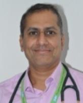 dr-ramabhadran