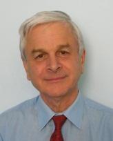 dr-sherratt