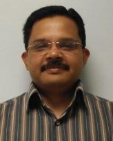 Consultant picture