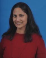 Ms Mala Subash