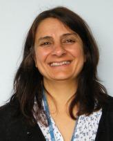 dr-nisha-nathwani-2