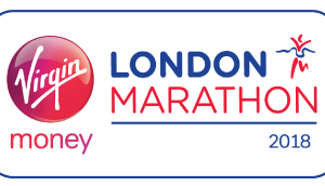 Exceptional care provided by the L&D inspires runners to take on this year's London Marathon