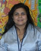vana-ghandi