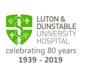 On 14 February 2019 the L&D celebrates its 80th birthday!!