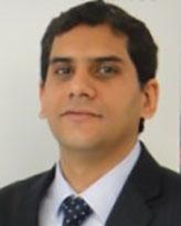 Mr Singh