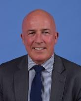 Richard Mintern NED