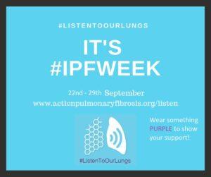 IPFweek