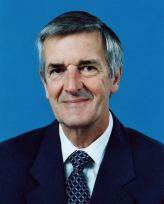 Keith Barter