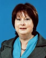 Marie France Capon