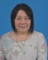 Belinda Chik