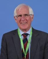 Johan Schoeman