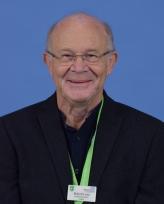 Malcolm Lee