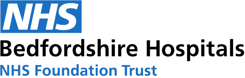 Bedfordshire Hospitals NHS Trust