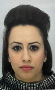 Picture of Alica Nawaz